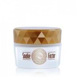 Rejuvenating Complex Facial Cream, 55g
