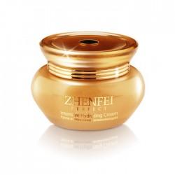 Intensive Hydrating Cream - Zhenfei perfect