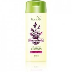 Anti Grey Hair Shampoo 420ml