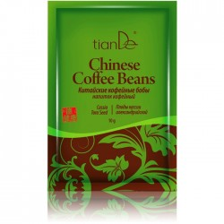 BAA Chinese Coffee Beans