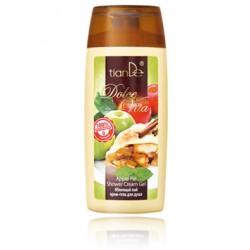 Apple Pie Shower Cream Gel