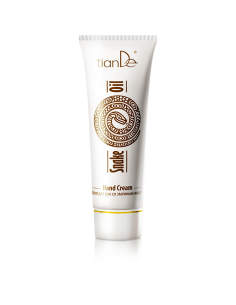 Snake Oil Hand Cream