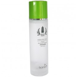 Multiaction Lotion - Tibetan Herbs 120ml