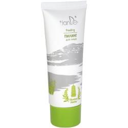 Peeling - Tibetan Herbs 75g
